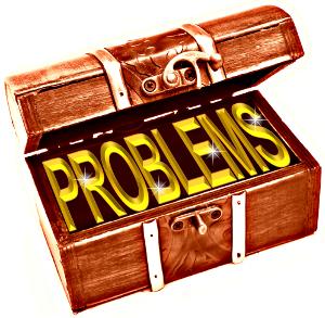 problemsaregold.png