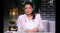 برنامج انتباه حلقة الاحد 2-4-2017 مع منى العراقي