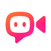 JusTalk - Free Video Calls and Fun Video Chat Apk Download