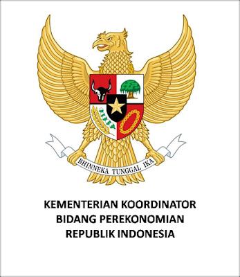 Lowongan Kerja Kementerian Koordinator Bidang Perekonomian Penerimaan Seluruh Indonesia