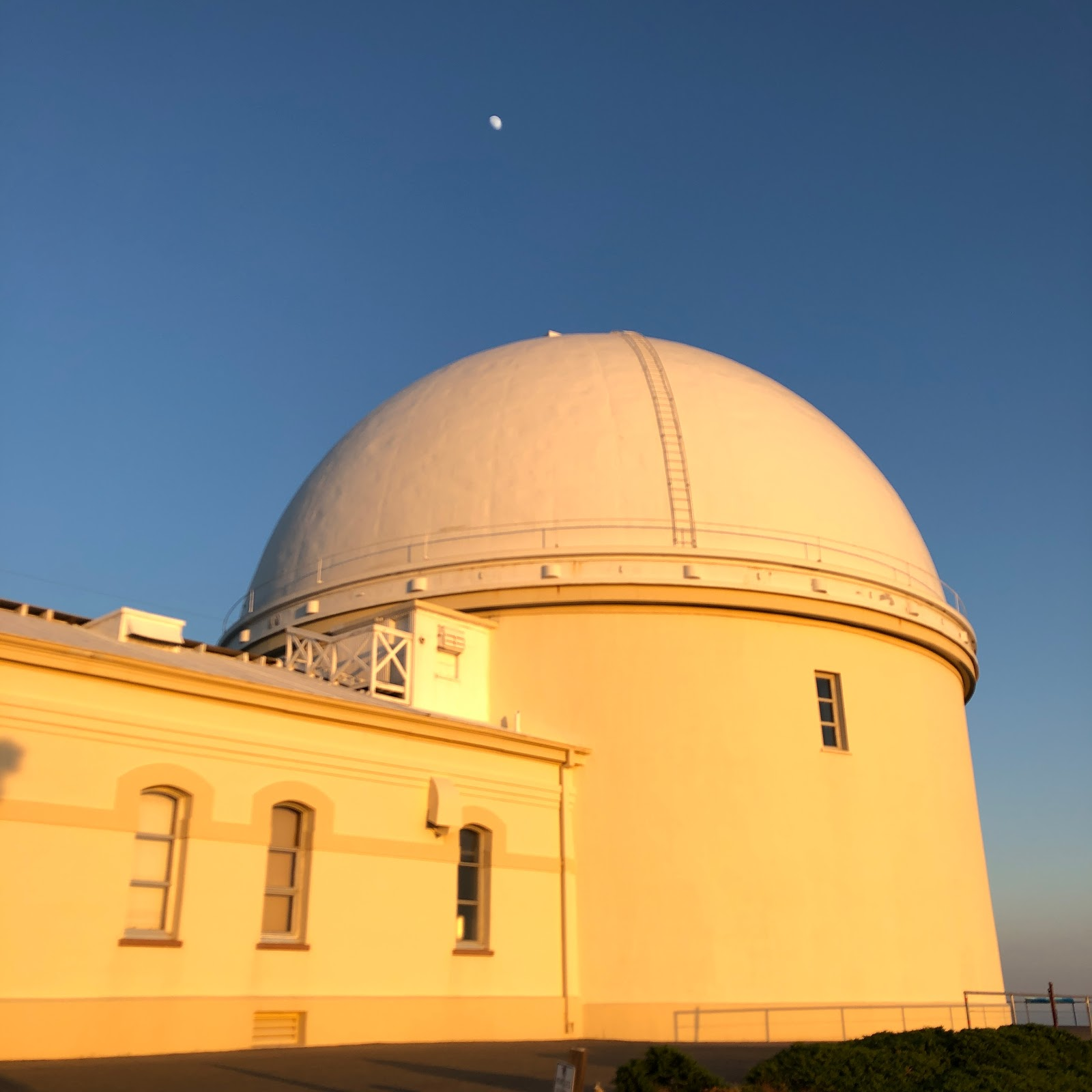 lick-observatory-summer-blonde-anal-story
