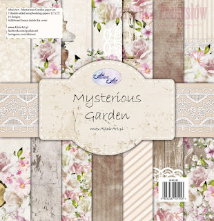 https://www.skarbnicapomyslow.pl/pl/p/AltairArt-Mysterious-Garden-zestaw-papierow-do-scrapbookingu-30%2C5-cm-x-31%2C5-cm-/13423