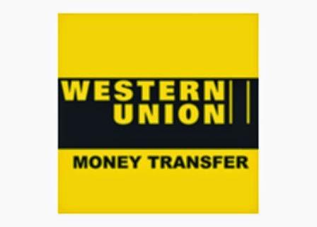 merupakan salah satu pengiriman uang terbesar di indonesia dan terdapat ribuan agen di selur Info Telepon dan Email Western Union di Indonesia