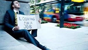 5 Pekerjaan Manusia yang Bakal Hilang karena Kemunculan Era Revolusi Industri 4.0