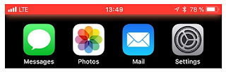 Cara Merekam Layar di iPhone, iPad, iOS dengan mudah