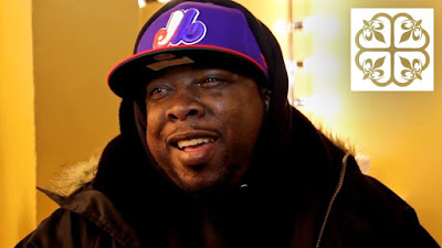 Phife Dawg of a Tribe called Quest dies