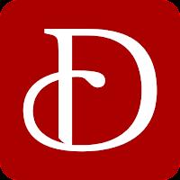 Diku Technical