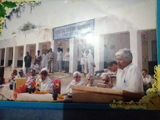 headmaster bhagwan singh