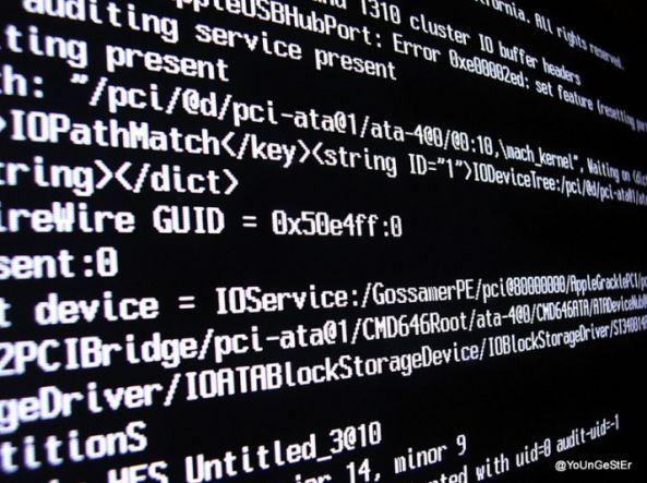 teknologi cyber cina