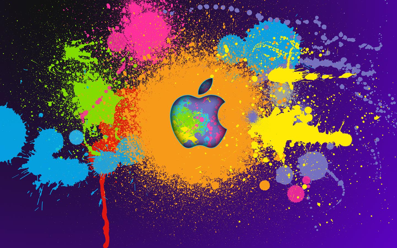 Ipad Retina Wallpaper Art Hand: Damien Wallpapers: New Apple Ipad Background Original