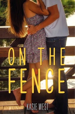 http://jesswatkinsauthor.blogspot.co.uk/2014/08/review-on-fence-by-kasie-west.html