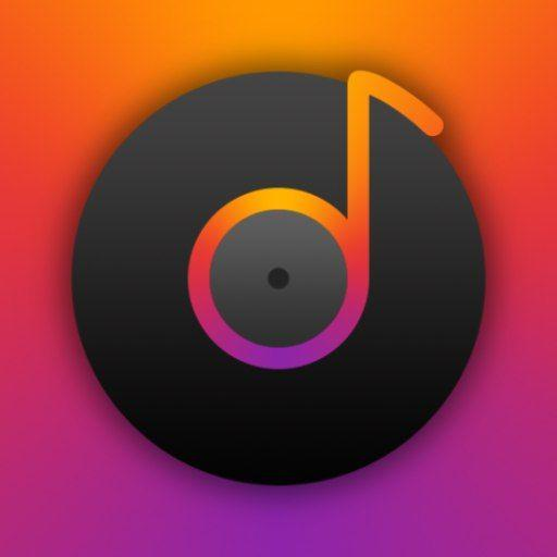 Music Tag Editor – Mp3 Editior v3.0 build 39 (Pro)