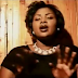 AUDIO Mp3 | NEEMA CIZUNGU UNATENGENEZA NJIA | Listen/Download [Free Gospel song]