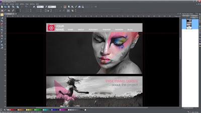 Xara Designer Pro X 16.3.0.57723 Full