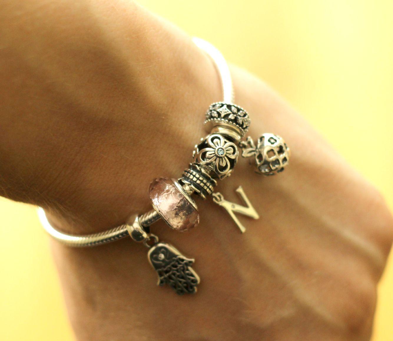 Soufeel bracelet
