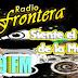 Radio Frontera Sicuani 101.9 FM