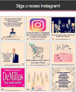 Seguir-Instagram