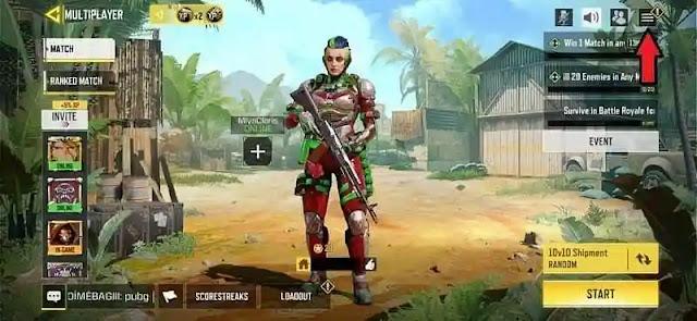 ,تحميل كول اوف ديوتي APK فقط  ,Call of Duty Mobi , APK only  ,تحميل لعبة Call of Duty Mobi , للاندرويد  ,تحميل العاب حربية مهكرة  ,Télécharger Call of Duty: Mobi , APK  ,تنزيل لعبة حرب مهكرة ,   ,شحن كول اوف ديوتي موبايل  ,تحميل ملف OBB للعبة Call of Duty  ,Call of Duty:  ,gends of War  ,حل مشكلة لعبة كول اوف ديوتي موبايل ,