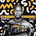 DJ Big Sky - Khushukhushu ft. Sbhanga & Gaba Cannal (2020) [Download]