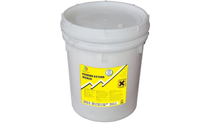 bot-tay-trang-quan-ao-goc-oxy-sunpol-maximum-oxy
