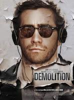 Demolition (2015) WEB-DL Subtitle Indonesia