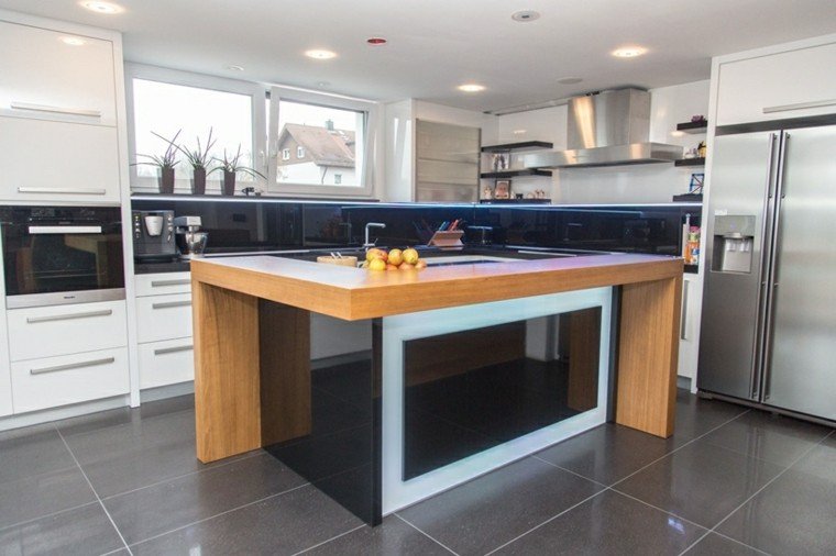 Image result for The Little-Known Secrets to Benefits of Kitchen Cabinets