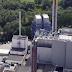 Testen fosfaat-terugwinning uit slib nu in de praktijk