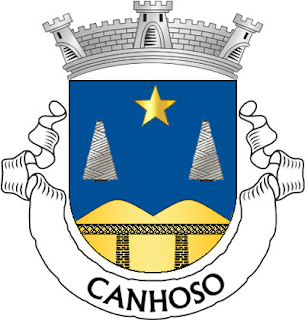 Canhoso