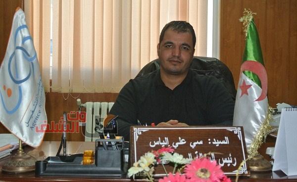 بالفيديو I رئيس وكالة التشغيل بتنس يقدم توضيحات عن عملية ترسيم عمال الإدماج