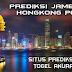 Bocoran Keluaran Togel Hongkong 06-07-2020