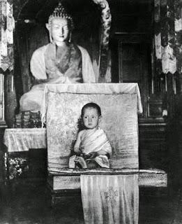 Dalai Lama photos