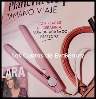 #regalosrevistas #Clara #revistas #revistasjunio