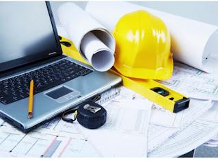 مطلوب للعمل لدى مكتب هندسي مهندس مدني أو عمارة حديث التخرج.