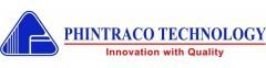 Lowongan Kerja Accounting Staff di Phintraco Group