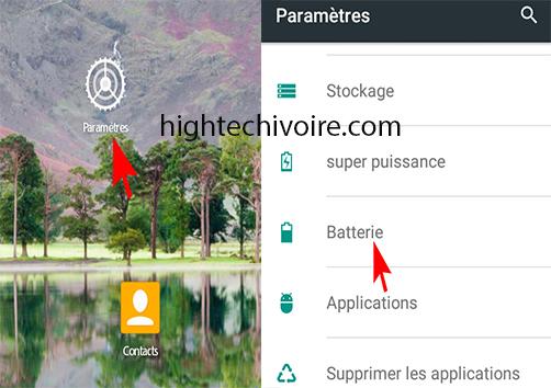 android-economiser-batterie-smartphone-tablette