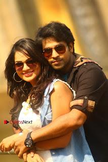 Ashwini Arjun Mahi Starring Nuvvu Nenu Osey Orey Movie Stills  0005.jpg