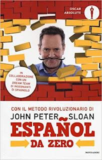 Espanol Da Zero PDF