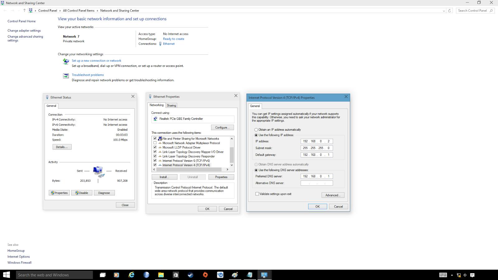 Sky Sagem N Adsl Wireless Router Unlock And Info
