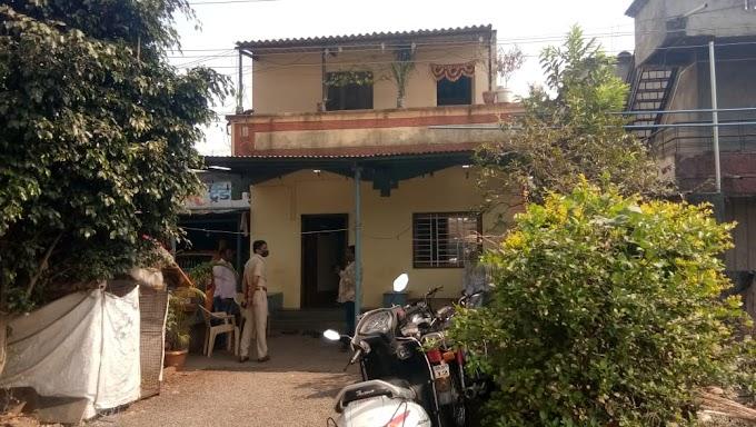 बेडकिहाळ, कर्नाटक.