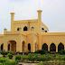 Pascalebaran, Puluhan Ribu Wisatawan Kunjungi Istana Siak