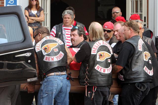 Gangsterism Out Blog 1 Million Bail For North Carolina