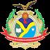 Passam de 800 os inscritos no Simpósio Internacional de Meio Ambiente do TCE-AM