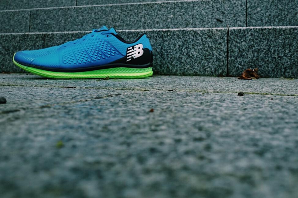 Shoe Company Stavanger