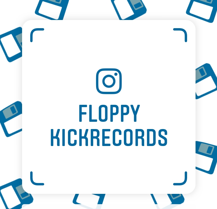 Follow Us @ Instagram!
