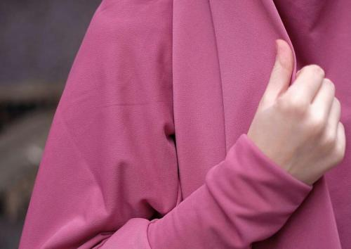 Jangan Ngaku-Ngaku Jadi Muslimah yang Baik, Kalau Belum Mengamalkan 8 Sifat Ini