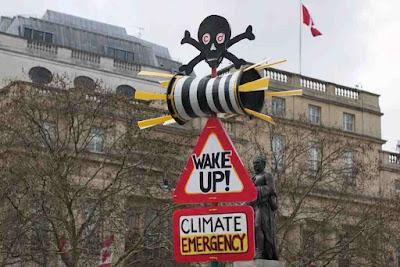 Manifestaçoes-climaticas