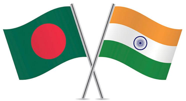 মুক্তিযুদ্ধকালীন ভারত বাংলাদেশ যৌথ বাহিনী কত তারিখে গঠিত হয়, ভারত কি বাংলাদেশের বন্ধু, বাংলাদেশ ভারত চুক্তিসমূহ 2019, মুক্তিযুদ্ধে ভারত কেন সাহায্য করেছিল