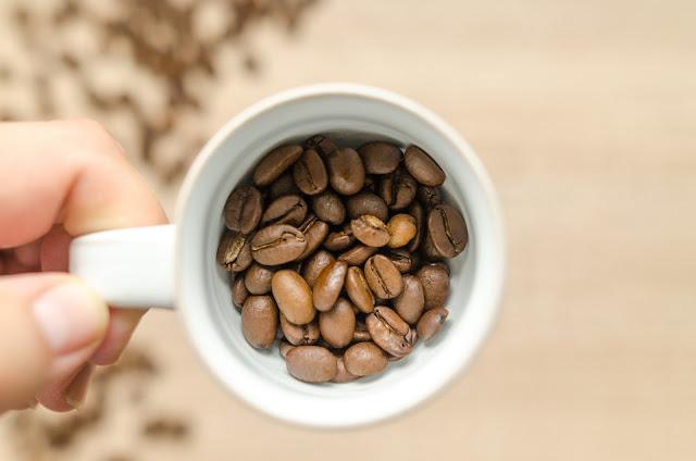 Jenis kopi arabika robusta liberika excelsa