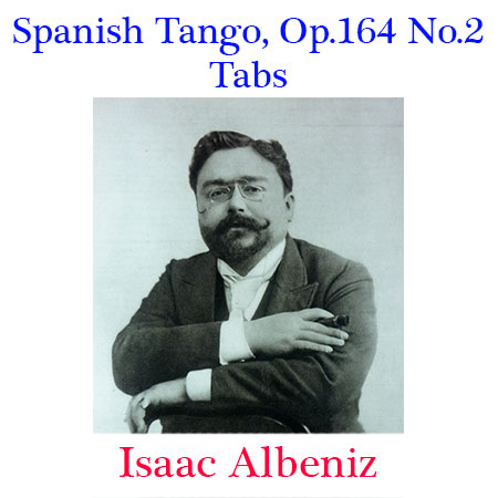 Spanish Tango; Op.164 No.2 Tabs Isaac Albeniz. Guitar Sheet Music; Isaac Albeniz - Spanish Tango; Op.164 No.2 Guitar Tabs Chords; isaac albeniz asturias; granada albeniz; isaac albeniz tango; isaac albeniz iberia; suite espanola op 47; isaac albeniz compositions; isaac albeniz Spanish Tango; Op.164 No.2; most famous piece; isaac albeniz masterpiece; learn to play guitar; guitar for beginners; guitar lessons for beginners learn guitar guitar classes guitar lessons near me; acoustic guitar for beginners bass guitar Spanish Tango; Op.164 No.2; lessons guitar tutorial electric guitar lessons best way to learn guitar guitar lessons for kids acoustic guitar lessons guitar instructor guitar basics guitar course guitar school blues guitar lessons Spanish Tango; Op.164 No.2; acoustic guitar lessons for beginners guitar teacher piano lessons for kids classical guitar lessons guitar instruction learn guitar chords guitar classes near me best guitar lessons easiest way to learn Spanish Tango; Op.164 No.2; guitar best guitar for beginners