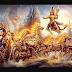 As Armas dos Deuses: O Mahabharata relata explosões atômicas na terra há 12.000 anos atrás!